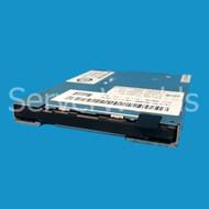 Dell 0K898 Slimline 1.44 Floppy Drive FD-05HG 19307577-28