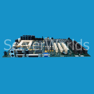 Dell 88409 Poweredge 2100 System Board
