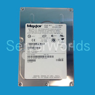 Dell CD808 300GB U320 10K 80Pin Drive 8J300J008075G