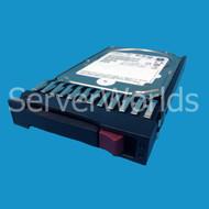 HP 493571-B21 500GB MDL SATA 7.2K RPM HDD 493883-001, 482483-002