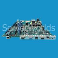 Refurbished HP AB419-60001 RX2660 System Board