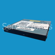 HP 168003-9D5 8X CD-Rom / DVD Rom Drive
