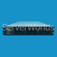 Refurbished HP DL380 G6 LFF, 2 x QC 2.93Ghz, 32GB, 6 x 300GB 15K, P410i, RPS, Rails