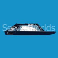 """HP 641176-001 80GB 2.5"""" SSD Drive"""