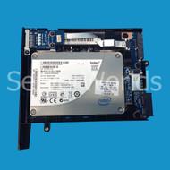 """HP 641178-001 160GB SPS 2.5"""" SATA SSD Hard Drive 583513-001"""