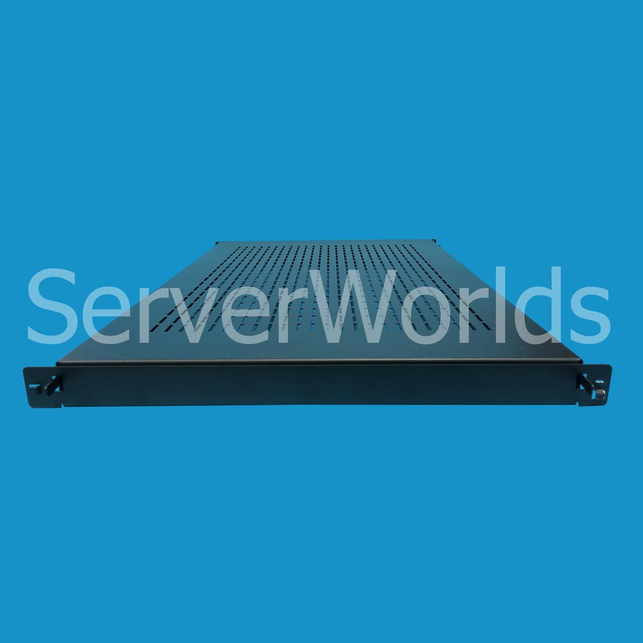 Dell 7163u Dell Fixed Shelf Serverworlds