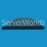 Dell 7163U Fixed Rack Shelf
