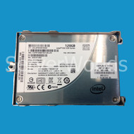 "HP 669685-001 120GB SSD 2.5"" HDD"