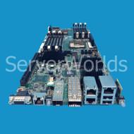 HP 620753-001 SL390 G7 System Board 604726-001