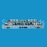HP 253077-001 BL10e C-GBE Interconnect Switch 243283-B21