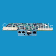 HP 253075-001 BL10e Patch Panel