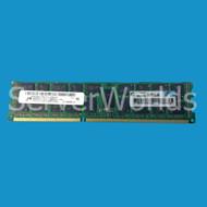 HP 647650-071 8GB PC3L-10600R DIMM 647897-B21, 664690-001
