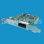 USROBOTICS USR5610B USR 56K PCI Performance Pro V Modem
