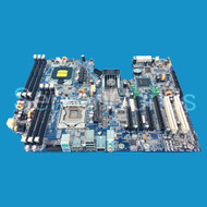 HP 591184-001 Z600 Workstation 1333MHz System Board 460864-003