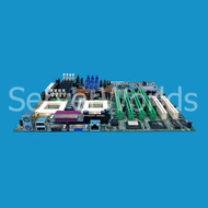 Dell 1H243 Poweredge 1500SC System Board DA0T51MB8D9