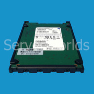 HP 461332-001 32GB 2.5 Solid State SSD NHP 460709-001, 461207-002