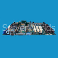 Dell 80363 Poweredge 2200 System Board 80375