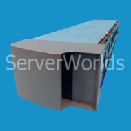 HP 270150-001 SSL 8 Cart Magazine DLT 268664-B21