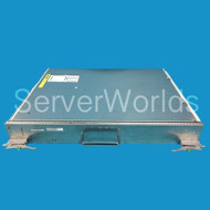 Sun 371-2214 M8000 CPU/Memory Unit 0MB CA06620-D002