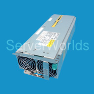 Sun 371-2219 M8000 2000W Power Supply