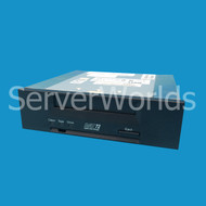 Dell T3940 Dat 72 36/72GB Tape Drive CD72LWH TD6100-163