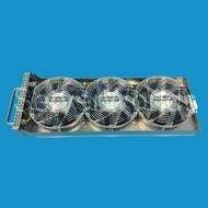 Sun 371-2237 M8000 Fan Assembly