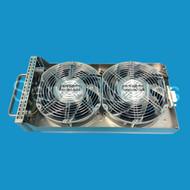 Sun 371-2238 M8000 2-Fan Assembly