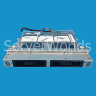 HP 441093-B21 DL320 G5 Rear 2-Bay Drive Cage Option