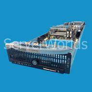 HP 404677-001 BL35p System Board 395193-001, 409752-001