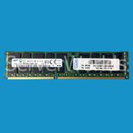 IBM 49Y1445 4GB PC3-10600 DDR3 Memory Module 49Y1435, 46C0596