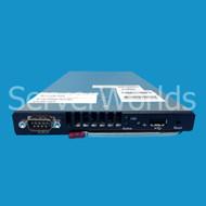 HP 486822-001 BLC3000  Dual DDR2 Onboard Admin 488891-001 488100-B21