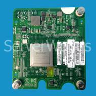 HP 455869-001 BL460c G7 Qlogic PCI-E 8GB Mezzanine HBA QMH2562