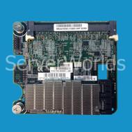 HP 488348-B21 Smart Array P712M/256 BBWC Controller
