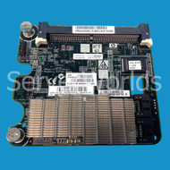 HP 531456-001 Smart Array P712M/ZM Controller 484301-001 484299-B21