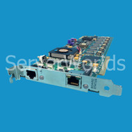 Brooktrout TR1034+P8H-T1-ON 8 Channel UPCI Fax Board