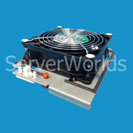 IBM 03K9091 Netfinity 7000 127MM Hot Plug Fan 03K9120
