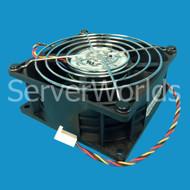 IBM 39Y9788 Z Pro 92MM X 38MM Fan