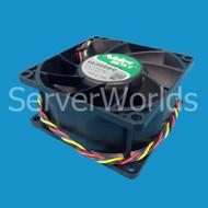 IBM 25R8830 Z Pro 92MM X 38MM Fan