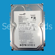 HP 9CA158-180 1TB Single Replacement Drive 640852-001, 649983-001