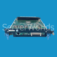Refurbished Hitachi 5529247-A CSW Controller Front View