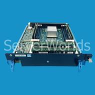Hitachi 5529251-A Cache Memory Adapter