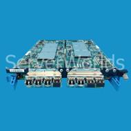 Hitachi 5529267-A XP24K/20K 8Port 4GB FC Adapter AE135AX