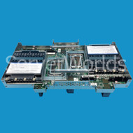 HP 604048-001 DL585 G7 Top Proc Memory Board 590489-B21, 490473-001