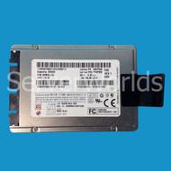 """IBM 45N7959 256GB SATA MLC SSD 1.8"""" 45N7958"""
