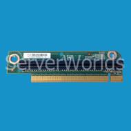 HP 667867-001 DL360P Gen8 PCIe 16X Riser
