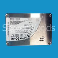 """HP 692097-001 180GB 2.5"""" SATA SSD HDD 688010-001"""