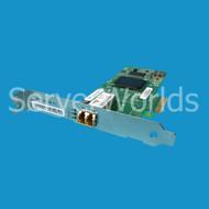 Qlogic QLE2460-E 4GB Single Port PCIe HBA