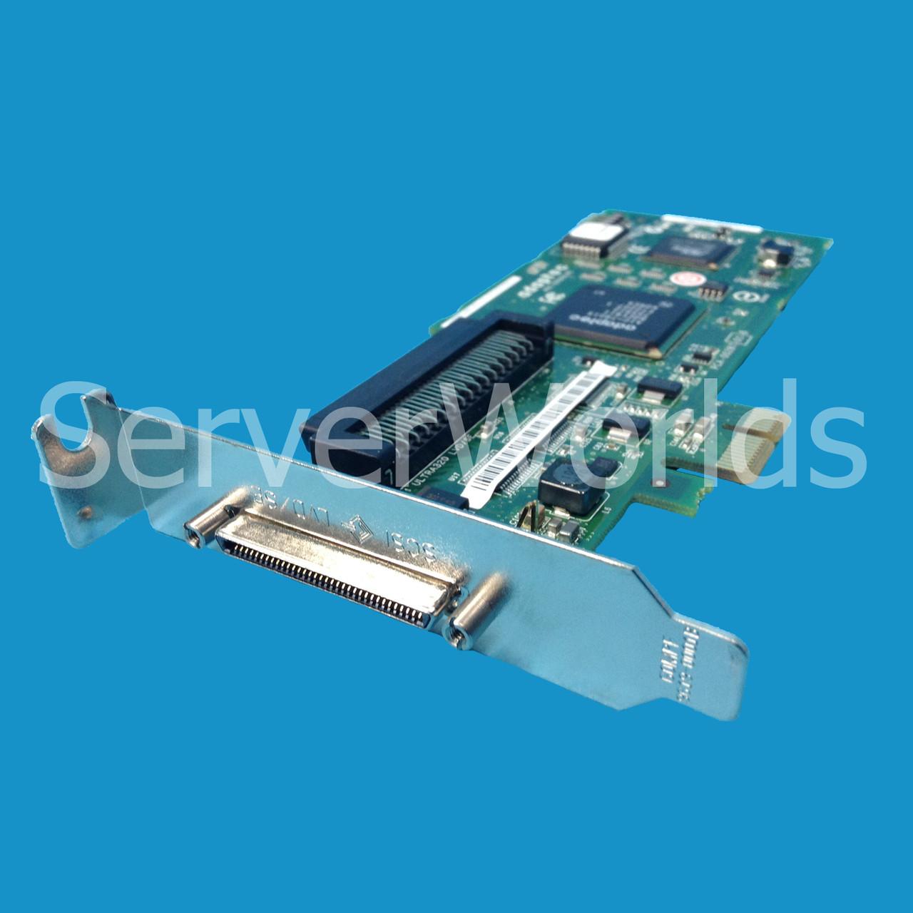 DOWNLOAD DRIVERS: ADAPTEC SCSI 48300