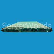 Cisco MCS-7825-I4 MCS 7800 Media Convergence Server