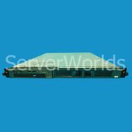 Cisco MCS-7825-I4 MCS 7800 Media Convergence Server